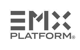 EMX Platform