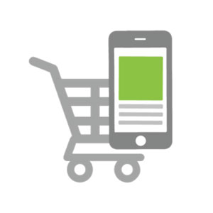In Store Ad Targeting - Geofencing